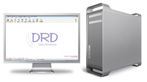drd sistemas